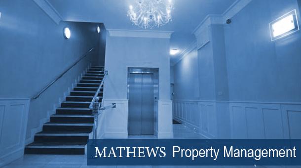 Mathews Property Management Dublin House Home Amp Aprtment